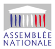 L'Assembl�e nationale